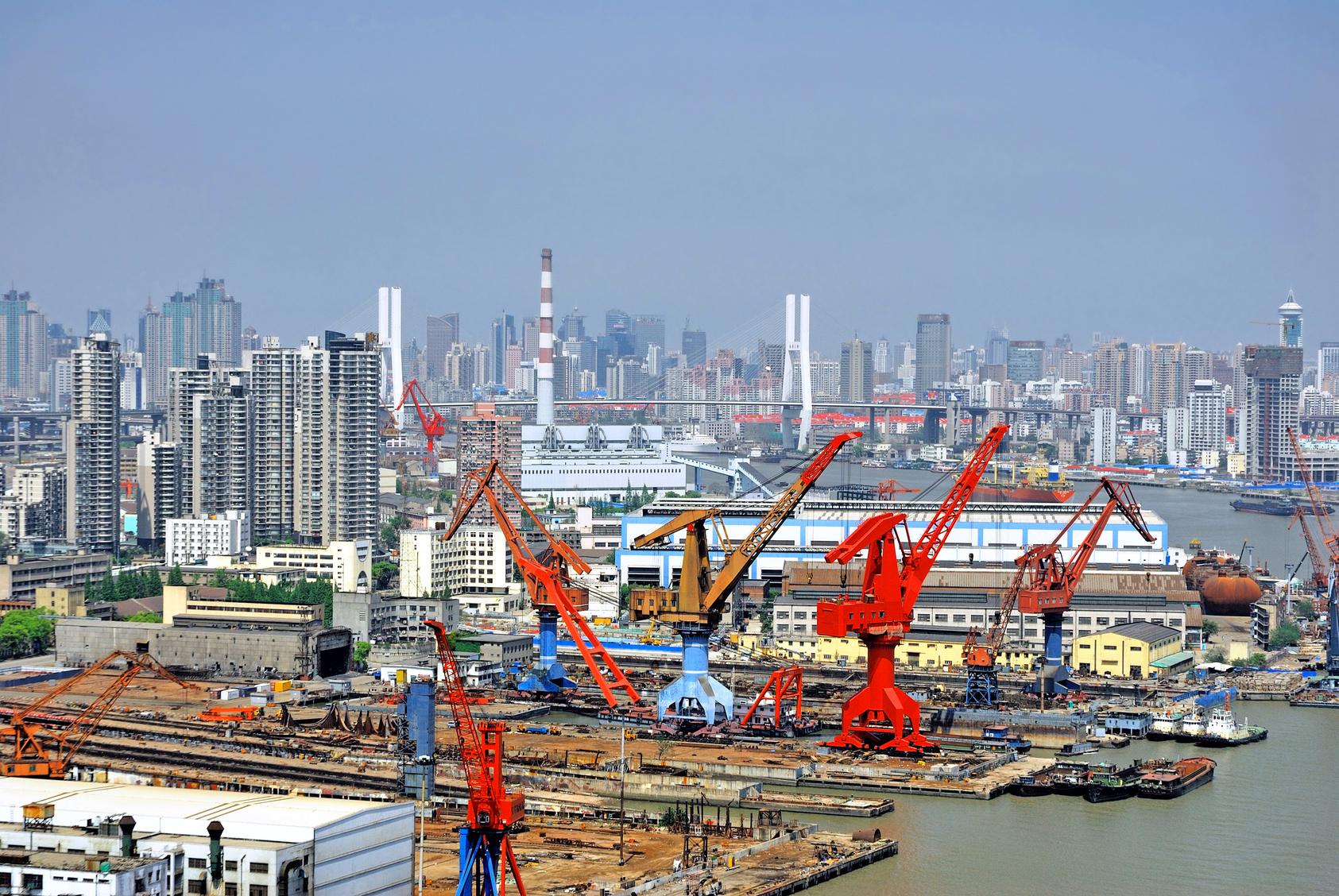 Chinese shanghai 2012 2 5