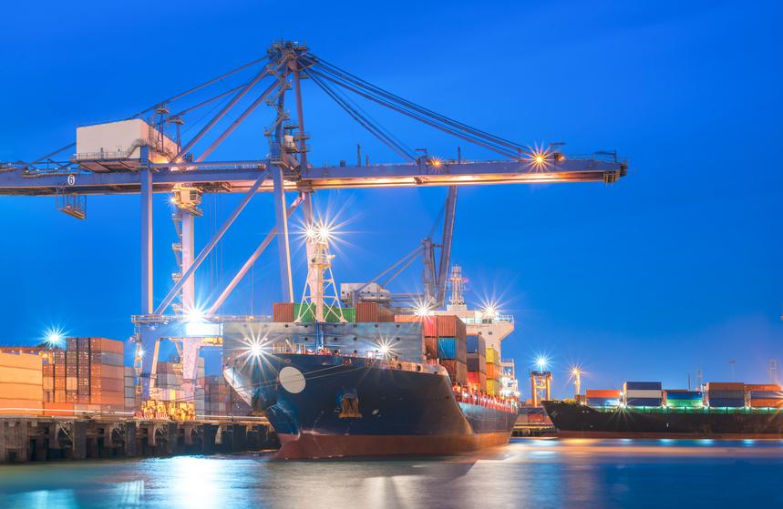 New Dangerous Goods Rule in Qingdao