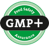 GMP+ Feed Safety Assurance