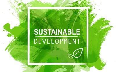 Silver medal / Sustainability Up-Grade in Ecovadis
