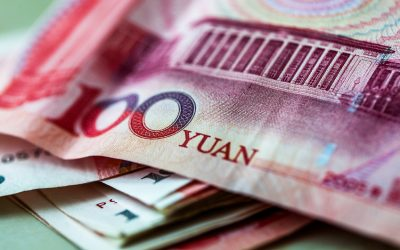 Reduction of VAT rates in China