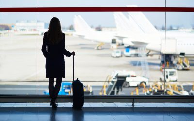 Business travel in times of Covid-19
