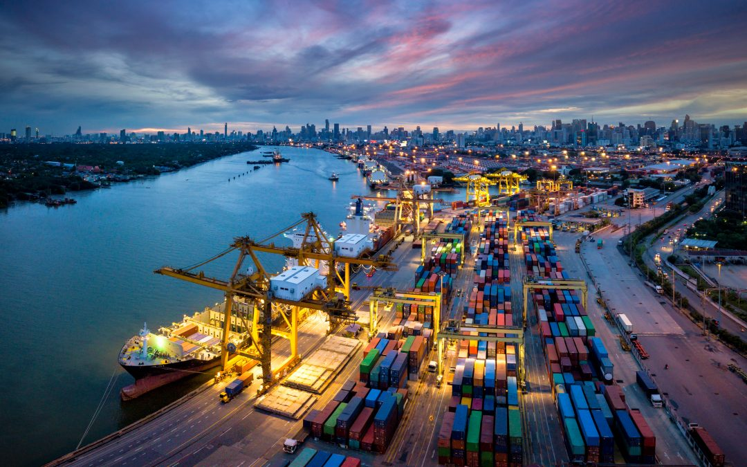 15 Asia Pacific countries sign worlds largest free trade agreement