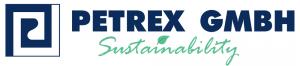 Petrex GmbH Sustainability