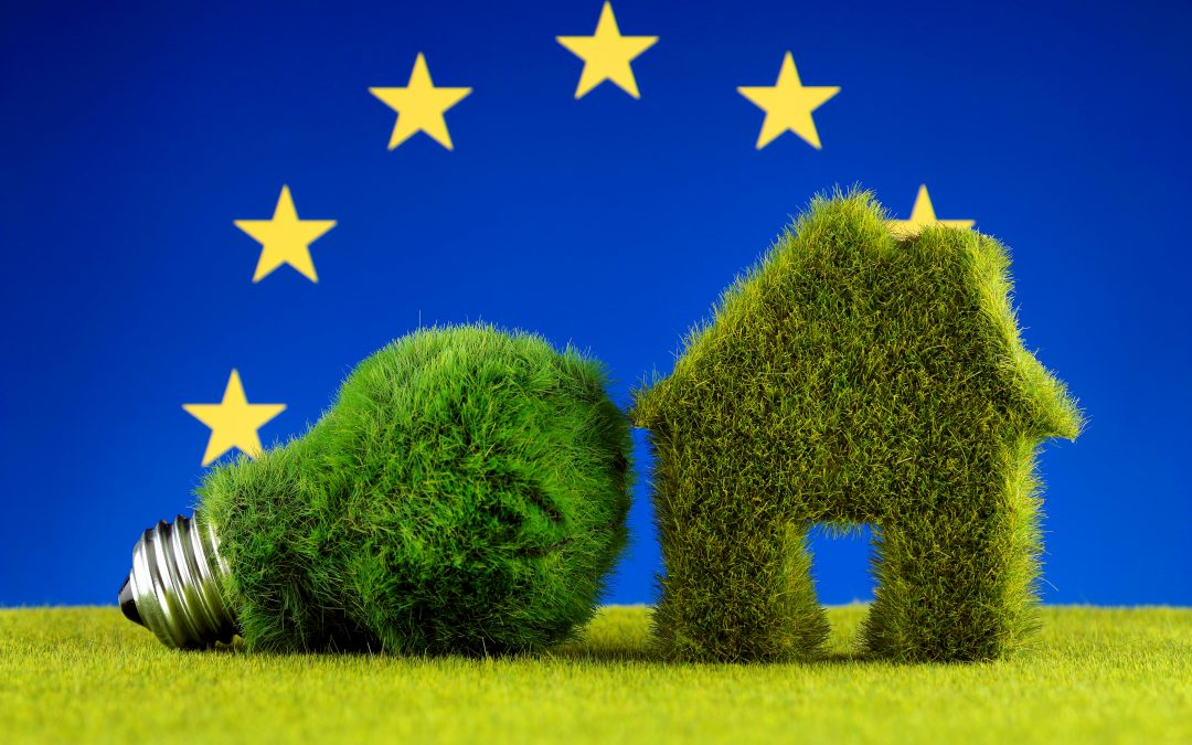 EU Climate Legislation